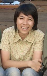 yuriko-sonambela
