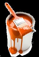 orange_paint1